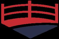 fence company lubbock logo-01